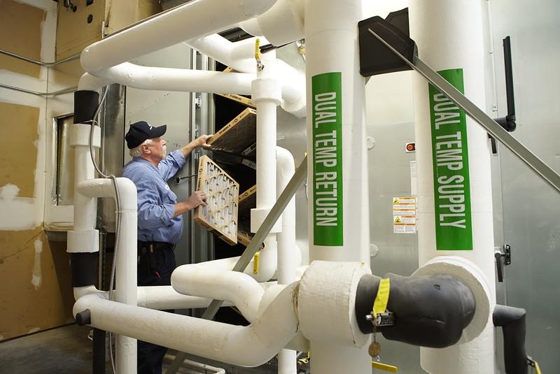 AAA_Energy_ServiceWork_Photos_14