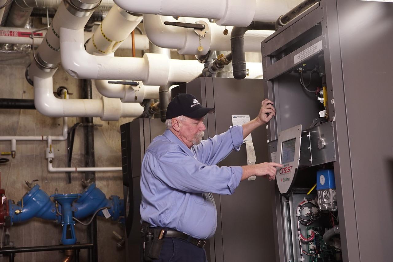 AAA_Energy_ServiceWork_Photos_05