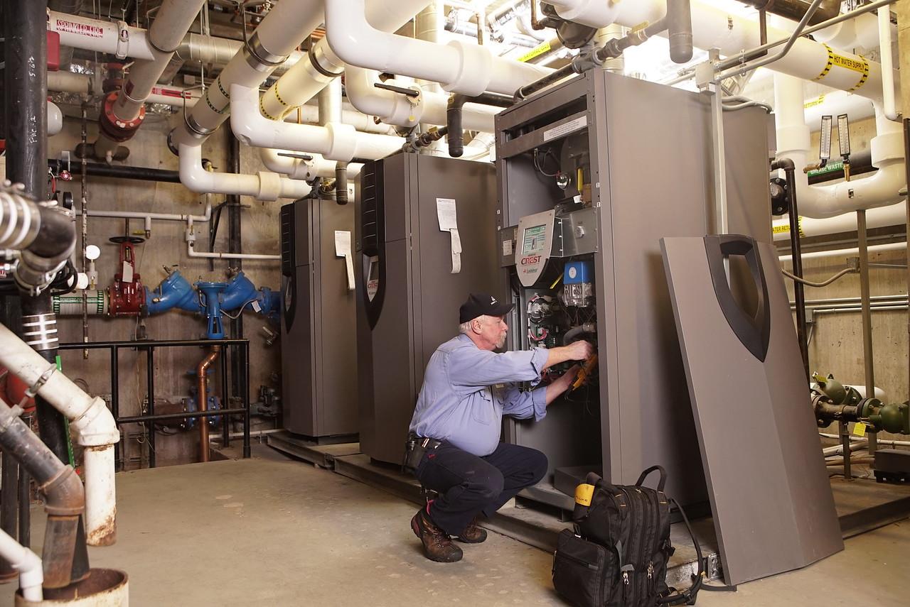 AAA_Energy_ServiceWork_Photos_11