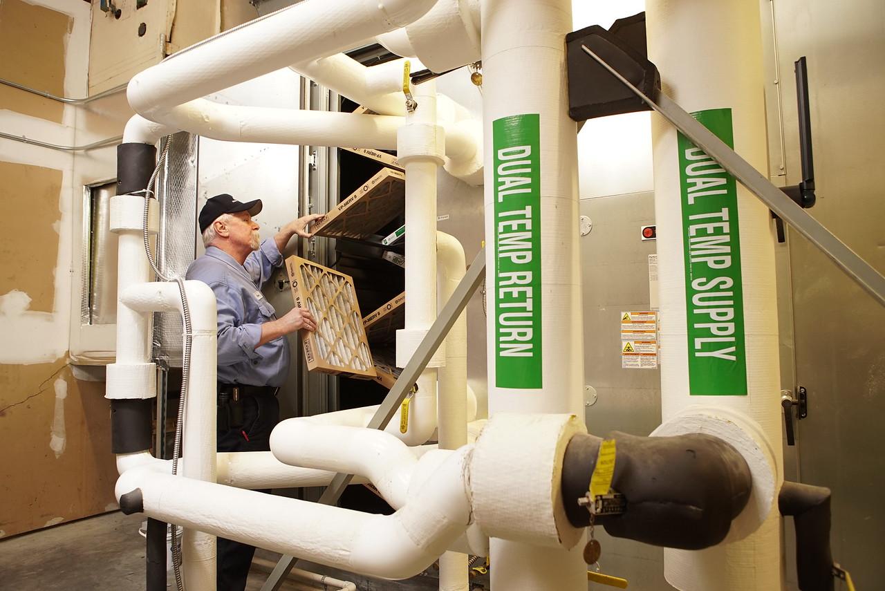 AAA_Energy_ServiceWork_Photos_13