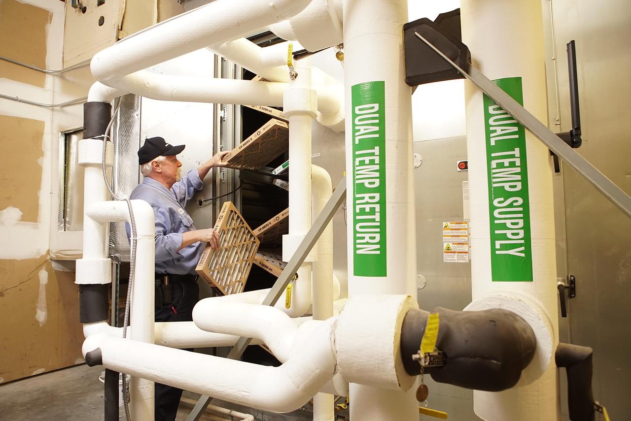 AAA_Energy_ServiceWork_Photos_12