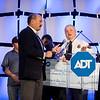 ADT Dealer Conference -32