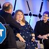 ADT Dealer Conference -18