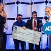 ADT Dealer Conference -31