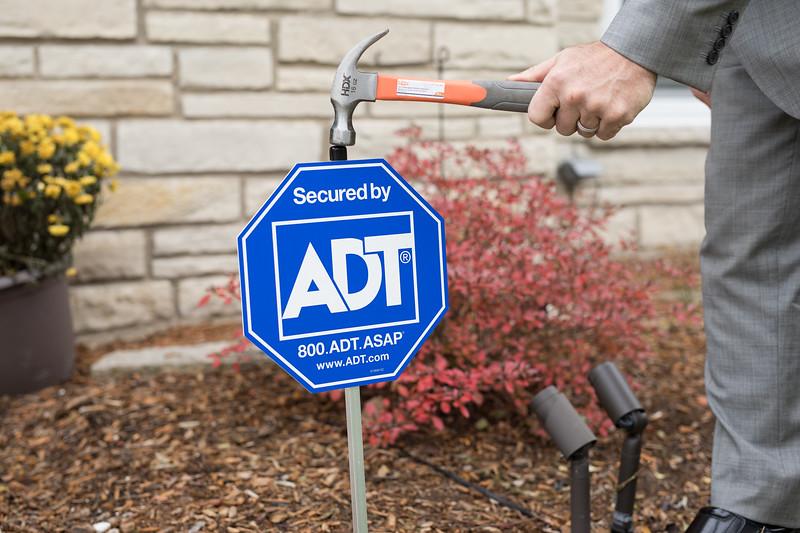 ADT Extras -958
