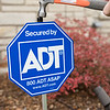 ADT Extras -956