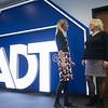 ADT -53