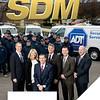 SDM2017-cover