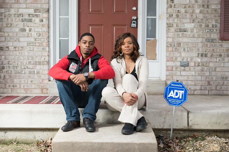 ADT St  Louis -5