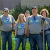 ADT Utah Service 025