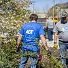 ADT Utah Service 020
