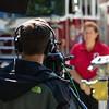 ADT V Firefighter AD-579