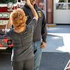 ADT V Firefighter AD-574