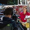 ADT V Firefighter AD-578