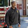 ADT V Firefighter AD-577