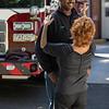 ADT V Firefighter AD-573