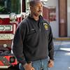 ADT V Firefighter AD-576