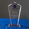ADT Hero Award-279