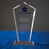 ADT Hero Award-282