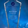 ADT Hero Award-288