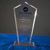 ADT Hero Award-281