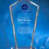 ADT Hero Award-286