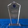 ADT Hero Award-280