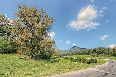 White County Mt Yonah (2)