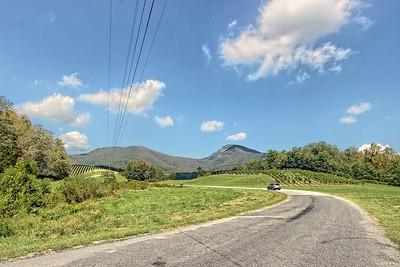 White County Mt Yonah (3)