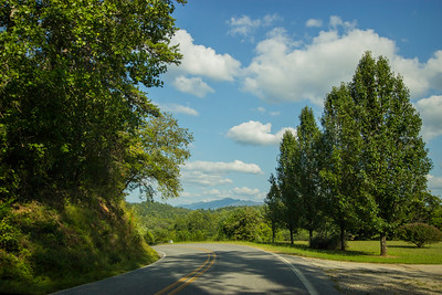 Clay Co Hayesville (2)