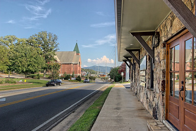 Hiawassee Towns Co (1)