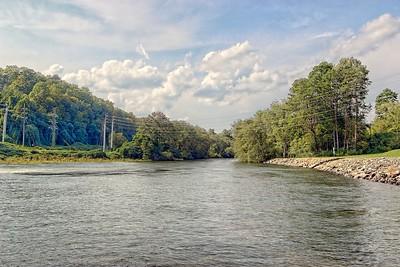 Tocoa River Blueridge (3)
