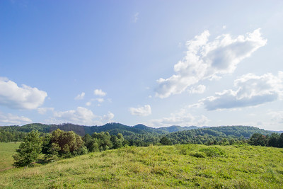 Clay Co Hayesville (1)