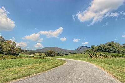 White County Mt Yonah (4)