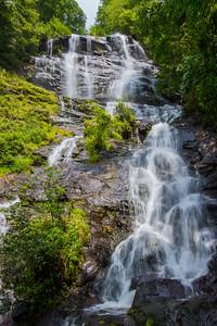Amicalola Falls Dawsonville Ga (1)