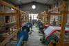 07011644 - The facility inside Tana Bana