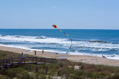 //www.outerbeaches.com/OuterBanks/VacationRentals/Hatteras/Details/AbundantBlessings/