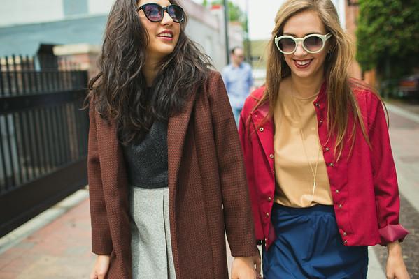 CSU-Fashion-Dept-06-08-2014-0008