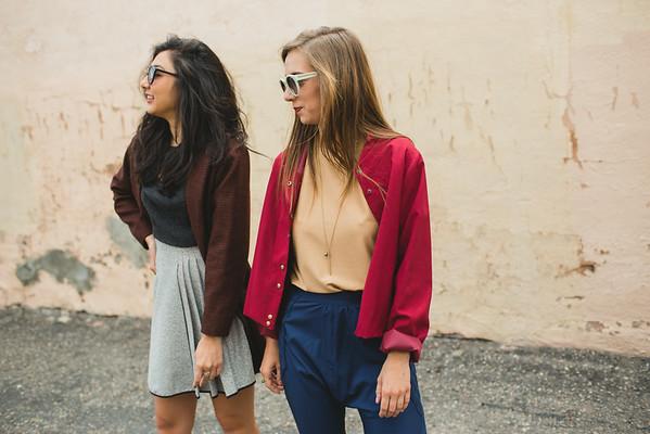 CSU-Fashion-Dept-06-08-2014-0014