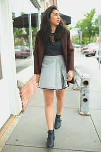 CSU-Fashion-Dept-06-08-2014-0003