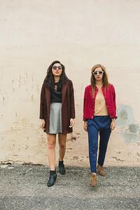 CSU-Fashion-Dept-06-08-2014-0016