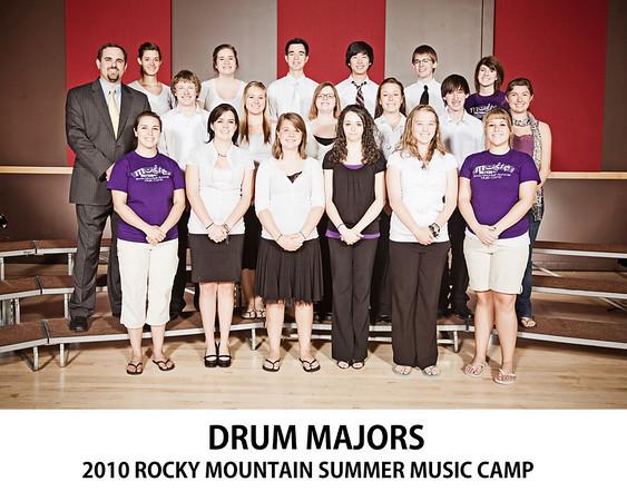 DrumMajors-1