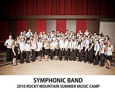 SymphonicBand-1