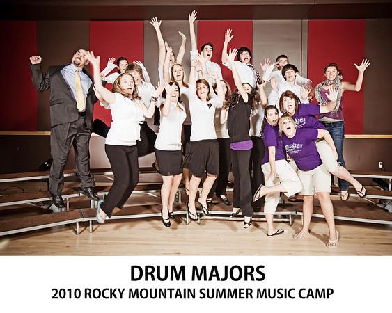 DrumMajors-2