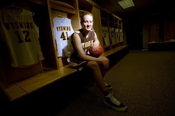 uw_womens_basketball_12_2009_0003