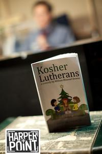 kosher-0003