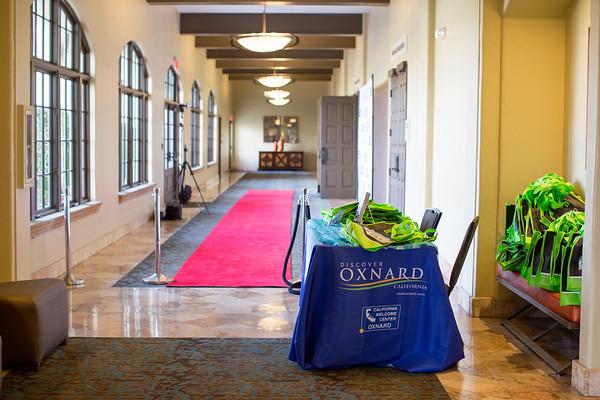 Oxnard-Welcome-0001