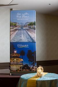 Oxnard-Welcome-0011