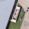 frost_aerial_samples_0055