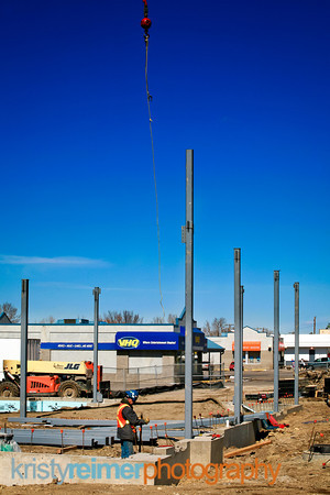 Construction_2384